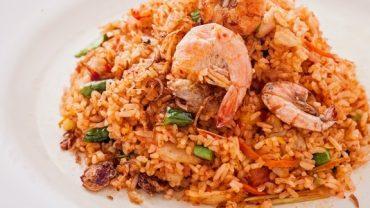 Resepi Nasi Goreng Tom Yam.jpg